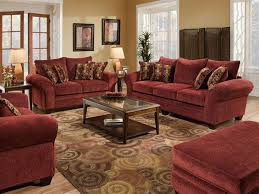 maroon living room ideas gray and burgundy curtains grey walls in