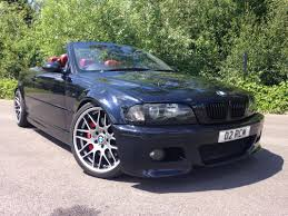 e46 m3 rust and pricing page 2 m power pistonheads