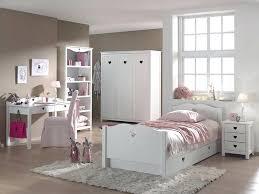 chambre fille blanche chambre fille blanche armoire fille blanche contemporaine 2 ou 3