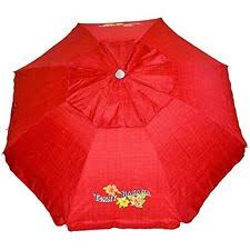 Budweiser Patio Umbrella Budweiser Light Nfl Football Patio Pool 7 Ft Umbrella
