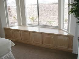 exquisite d window seat maple natural window seat bedroom playuna