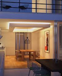 tutorial ies lighting in 3ds max architecture pinterest 3ds