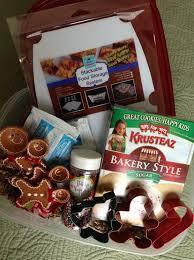 gift baskets partykitchen