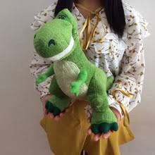 popular rex toy story buy cheap rex toy story lots china rex