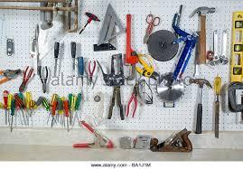 Workman Tool Bench Tool Bench Stock Photos U0026 Tool Bench Stock Images Alamy