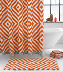 Rust Bathroom Rugs Orange Bathroom Rugs Roselawnlutheran