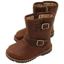 ugg boots sale ugg australia ugg australia leather boots brown baby boy from designer