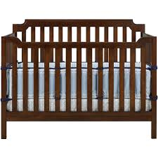 Espresso Baby Crib by Baby Relax Kypton 3 In 1 Convertible Crib Espresso Walmart Com