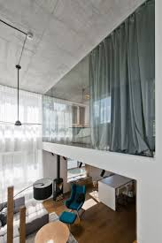 Loft Bedroom Ideas by Amazing Loft Bedrooms Ideas Pics Decoration Ideas Tikspor