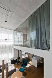Loft Bedroom Ideas by Amazing Loft Bedrooms Ideas Pics Decoration Ideas Tikspor