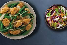 nutrisystem vs south beach diet 2 healthy diet plans