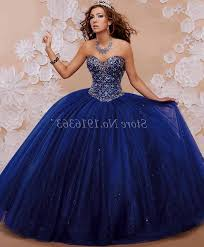black and royal blue quinceanera dresses naf dresses