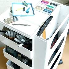Apprentice Desk Organizer Rotating Desk Organizer Photo Of Staples Lovely Apprentice With