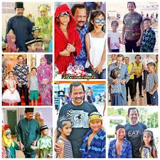 sultan hassanal bolkiah son images tagged with princessofbrunei on instagram