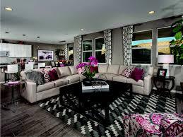 100 coastal home design center vista ca carlsbad ca new