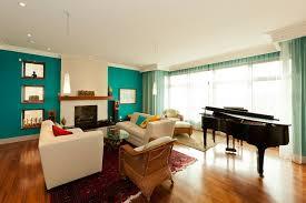 wohnzimmer silber streichen vorzglich wohnzimmer silber streichen innen wohnzimmer ziakia