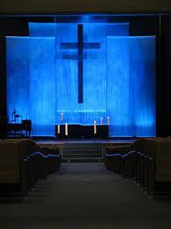 Church Lighting Design Ideas 120 Best Sanctuary Design Ideas Images On Pinterest Church Stage