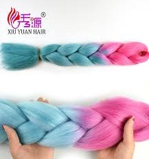 super x braid hair wholesale china supplier braid hair express ali super x braid hair cheap x