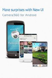 camera360 ultimate for android camera360 best photography app for android and ios mobilemadly