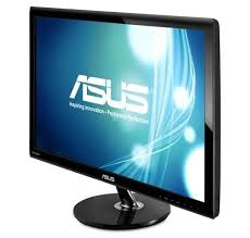 black friday monitor black friday asus vs278q p asus vs278q p 27 inch screen led lit