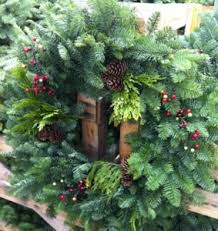 fresh christmas wreaths costco christmas tree prices christmas decoration prices