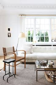 Room Design Tips Discover The Best Decor And Design Tips With Nate Berkus And