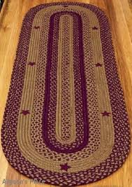 Country Style Kitchen Rugs 60 Best Primitive Country Mat U0027s U0026 Rugs Images On Pinterest