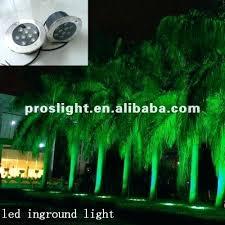 paradise 12v landscape lighting paradise 12v landscape lighting multi color landscape lights outdoor