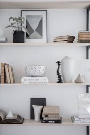 Wall Bookshelves by 359 Best Storage U0026 Shelving Images On Pinterest Home Bookcases