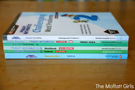 curriculum choices 2016 2017 the moffatt girls bloglovin u0027