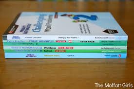 curriculum choices 2016 2017 the moffatt girls bloglovin u0027