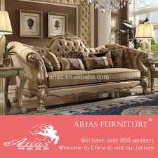 sofa french country style danxueya french provincial furniture