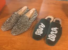 world s most expensive shoes photos lavish lifestyle of canada based alleged nigerian