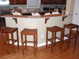 kitchen bar ideas wood kitchen bar top best ideas about reclaimed wood on wood kitchen