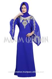 moroccan halloween costume abaya for women dubai moroccan jalabiya buy moroccan kaftan