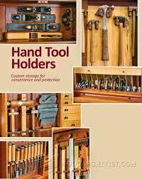 best 25 tool holders ideas on pinterest shop storage ideas