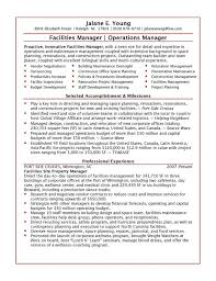 Electrical Engineering Resume Sample Aerospace Engineering Resume