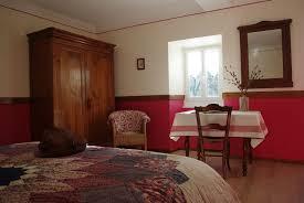 chambre d h e pays basque chambres d hôtes maison carriquy chambres barcus piémont pyrénéen