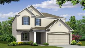 elevation home design tampa new homes photos of the rockford in tampa fl maronda homes