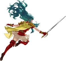 fire emblem awakening leveling guide eirika fire emblem wiki fandom powered by wikia
