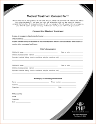 free printable doctor forms profit and loss forecast template it