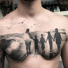 quotes about family for tattoos mediwiki wiki des ecn