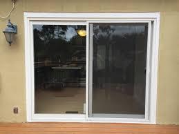 8 Ft Patio Door Review Of Torwin Windows U0026 Doors Ltd Homestars
