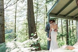 Wedding Photographers Seattle Seattle Wedding Photographers Lessie Blue Photography