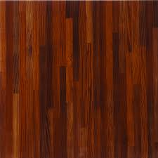 flooring shop wood look tile at lowes com singular floor