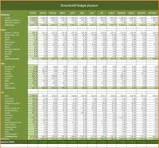 excel budget planner template excel budget planner personal budget planner template jpg loan uploaded by nasha razita