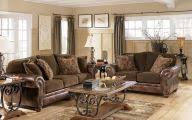 Classical Living Room Furniture Classic Living Room 85 Ideas Enhancedhomes Org