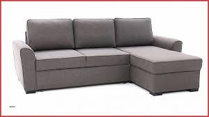 le canap le plus cher du monde canape le canapé le plus cher du monde hd wallpaper