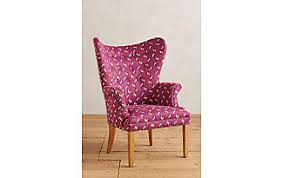 Vine Chair Wingback Chairs 267 Items Sale Up To 36 Stylight