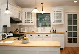 Galley Kitchen With Island Floor Plans Stunning 40 Kitchen Floor Plans With Island Decorating
